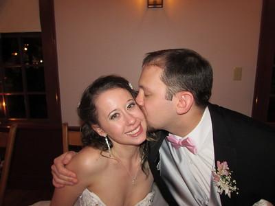 Ally Marini & Nicholas Biuso Sunday, November 27, 2016 (103)