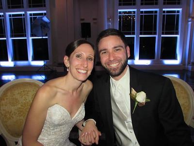 Dana Saccomano and Todd Shvetz Friday, December 16, 2016 (100)