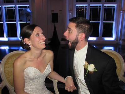 Dana Saccomano and Todd Shvetz Friday, December 16, 2016 (109)