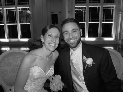 Dana Saccomano and Todd Shvetz Friday, December 16, 2016 (102)