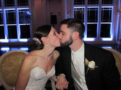 Dana Saccomano and Todd Shvetz Friday, December 16, 2016 (106)