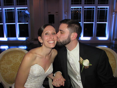 Dana Saccomano and Todd Shvetz Friday, December 16, 2016 (103)