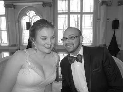 Megan Powers and Ricky Surillo Sunday, March 12, 2017 (102)