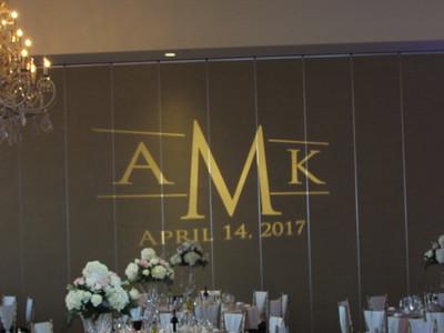 Kellie_McKane_&_Anthony_Manchisi_Friday, April_14,_2017_(121)