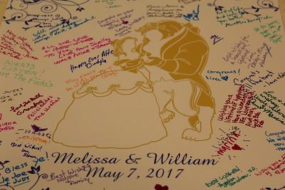 Melissa_Neville_&_Bill_Passarelli_Sunday,May_07,_2017_(126)