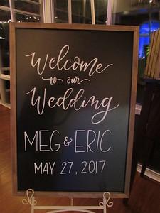 Margaret_(Meg)_Bush_&_Eric_Lawrence_Saturday,_May_27,_2017_(141)