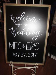 Margaret_(Meg)_Bush_&_Eric_Lawrence_Saturday,_May_27,_2017_(140)