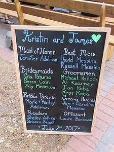 Kristin_Adelman_&_James_Messina_Saturday,_June_24,_2017_(120)