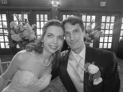 Karen_Simmons_and_Steve_Henry_Sunday,_July_30,_2017_(102)