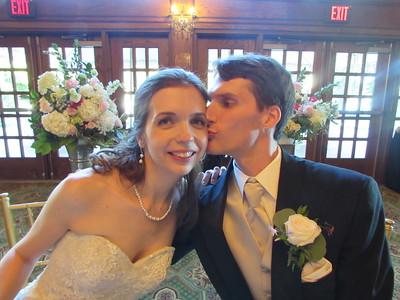 Karen_Simmons_and_Steve_Henry_Sunday,_July_30,_2017_(103)