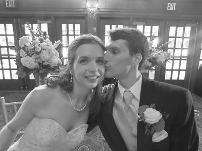 Karen_Simmons_and_Steve_Henry_Sunday,_July_30,_2017_(105)