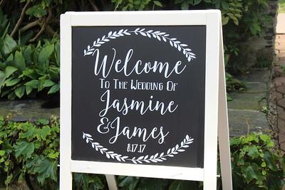 Jasmine&James8 17 17(11)