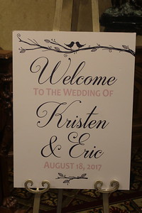 Kristen_McCarthy_&_Eric_Zubrow_Friday,_August 15,_2017_(136)