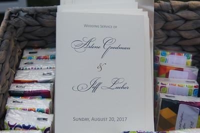 Arlene_Goodman_and_Jeffrey_Lucher_Sunday,_August_20,_2017_(121)