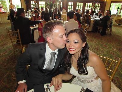 Kim_Rivera_and_and_Michael_Zemaitis_September_02,_2017_(103)