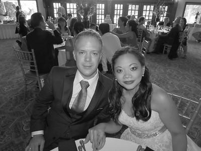 Kim_Rivera_and_and_Michael_Zemaitis_September_02,_2017_(102)