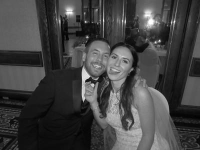 Emily_Willametz_and_Jason_Rose_Saturday,_September_23,_2017_(111)