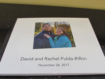 Rachel_Rothstein_and_David_Pulda-Rifkin_Sunday,_November_26,_2017_(121)