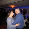 Andrea_De_Lotto_and_Jude_Pascarelli_Saturday,_February_17,_2018_(136)