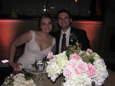 2018-03-02 Nicolette and Patrick