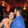 Connie_Filintarakis_and_Andrew_Rogala_Saturday,_April_14,_2018_(145)
