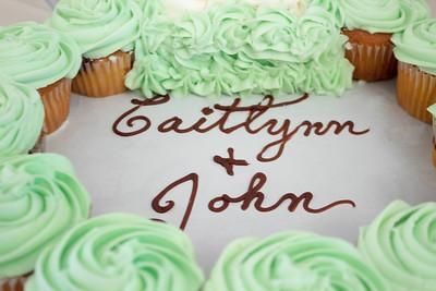 Caitlynn_and_John-20