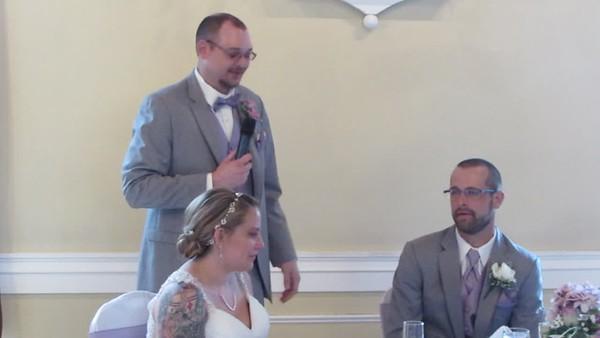 Heather_Cushing_and_Patrick_Carson_Saturday,_June_09,_2018_(115)