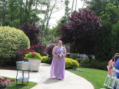 Heather_Cushing_and_Patrick_Carson_Saturday,_June_09,_2018_(124)