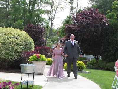 Heather_Cushing_and_Patrick_Carson_Saturday,_June_09,_2018_(120)