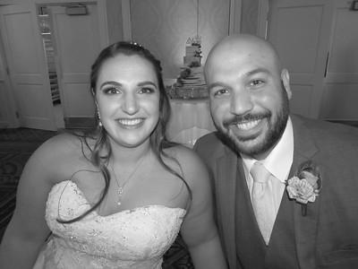 Jasmine_D'Amboise-Blish_and_Anthony_Messina_Saturday,_June_16,_2018_(102)