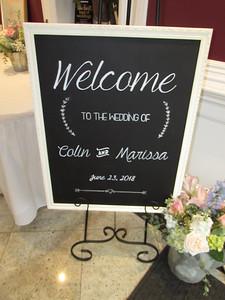 Marissa and Colin Saturday, June 23, 2018 (125)