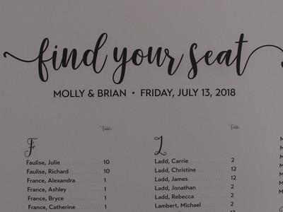 Molly_Clark_and_Brian_McKnight_Friday,_July_13,_2018_(116)