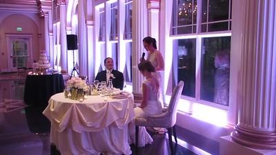 Katie Speech