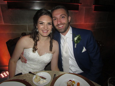 2018-07-21 Brittany and Ryan