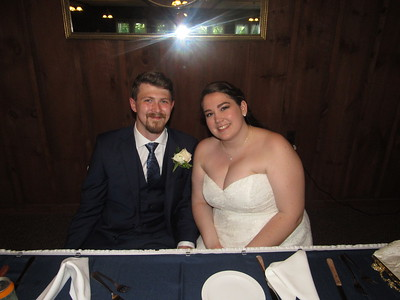2018-08-04 Brittany and Andrew