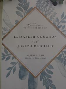 Elizabeth_Couchon_and_Joseph_Riccillo_Sunday,_August_04,_2018_(125)