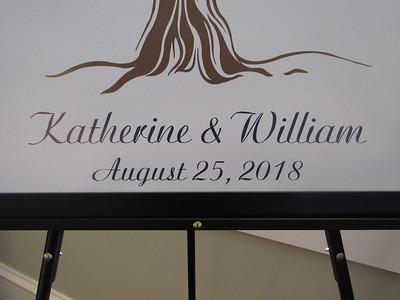 Katherine_Boyko_and_William_Lukaszewski_Saturday,_August_25,_2018_(119)