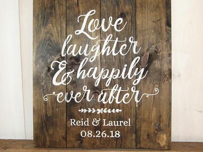 Laurel_Venoit_and_Reid_Martin_Sunday,_August_26,_2018_(122)