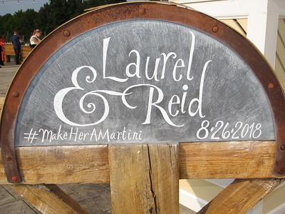 Laurel_Venoit_and_Reid_Martin_Sunday,_August_26,_2018_(124)