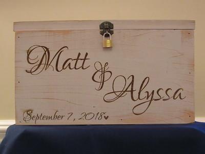 Alyssa_Dupre_and_Matt_Smith_Friday,_September_07,_2018_(125)