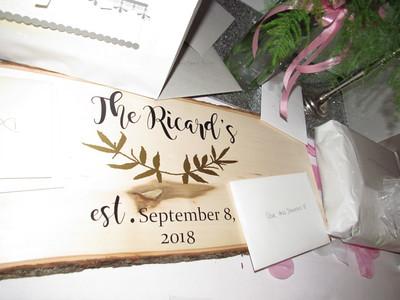 Shannon_Weech_and_David_Ricard_Saturday,_September_08_2018_(126)