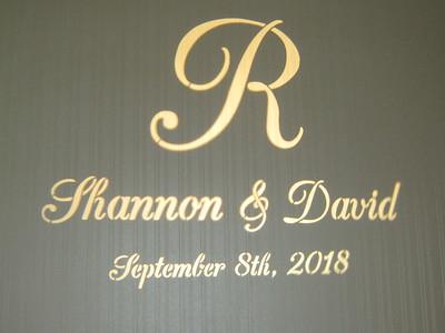 Shannon_Weech_and_David_Ricard_Saturday,_September_08_2018_(115)