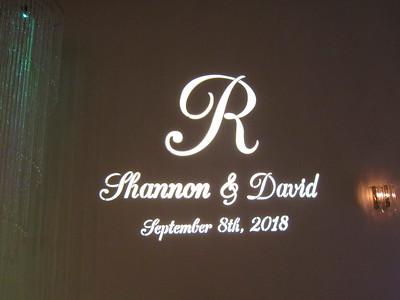 Shannon_Weech_and_David_Ricard_Saturday,_September_08_2018_(116)