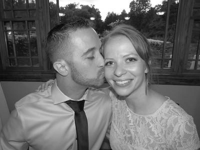 Amanda_Dowd_and_Josh_Benedict_Saturday,_September_15,_2018_(105)