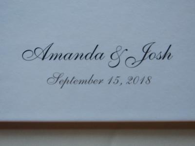 Amanda_Dowd_and_Josh_Benedict_Saturday,_September_15,_2018_(121)