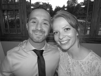 Amanda_Dowd_and_Josh_Benedict_Saturday,_September_15,_2018_(102)