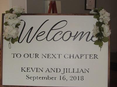 Jillian_Keefe_and_Kevin_Senecal_Sunday,_September_16,_2018_(120)
