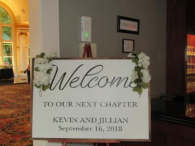 Jillian_Keefe_and_Kevin_Senecal_Sunday,_September_16,_2018_(119)