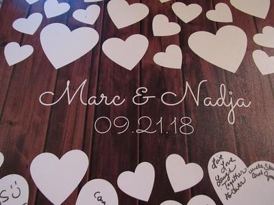 Nadja_Maldonado_and_Marc_Blesso_Friday,_September_21,_2018_(124)