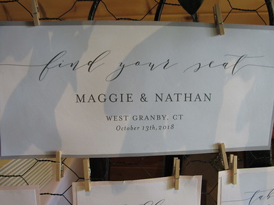 Maggie_Minguy_and_Nathan_Fox_Saturday,_October_13,_2018_(118)